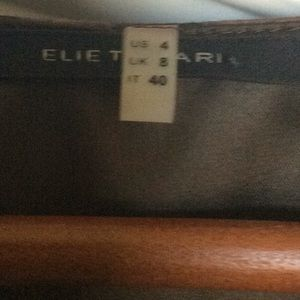 Elie Tahari Dresses - Gorgeous dress! Comfy and lightweight for summer